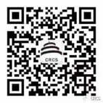 Weixin CRCS QR Code
