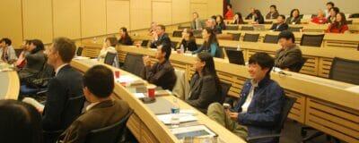 2009 Symposium