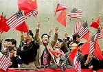 Survey Shows Political and Religious Shifts Among Chinese Students in U.S. in Asia Society