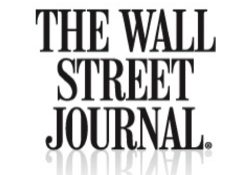 China's New Crackdown on Christians in The Wall Street Journal