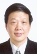 Xiangping Li
