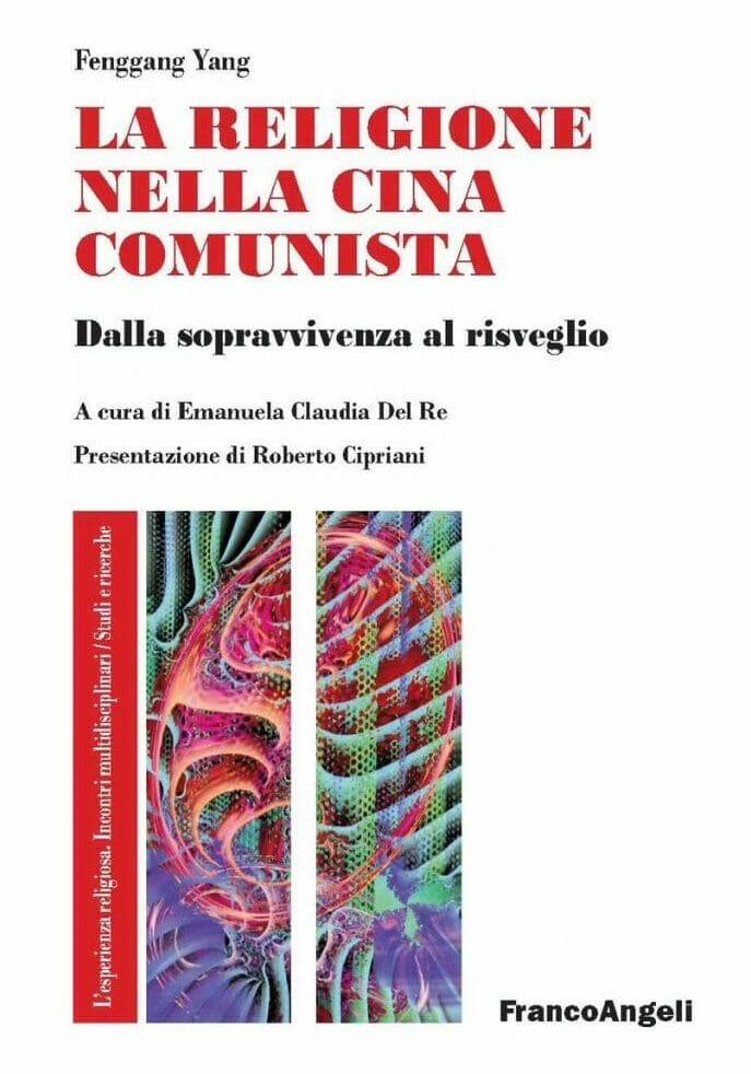Yang book_italian