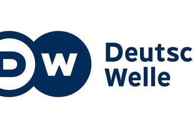 Expert: China aiming to 'reduce Christianity's public profile' in Deutsche Welle