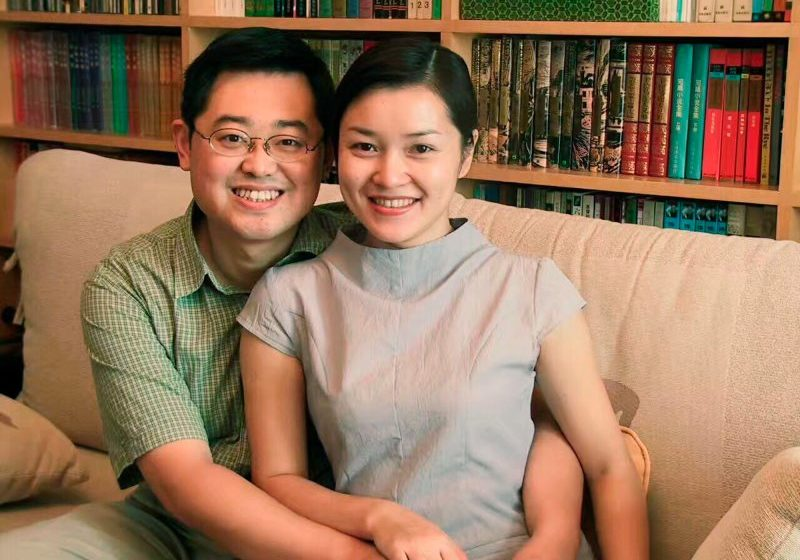 Prison Sentence for Pastor Shows China Feels Threatened by Spread of Christianity